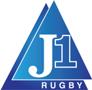 J1 Rugby Home